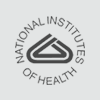 logo national institutes of health